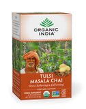 Load image into Gallery viewer, Tulsi Masala Chai