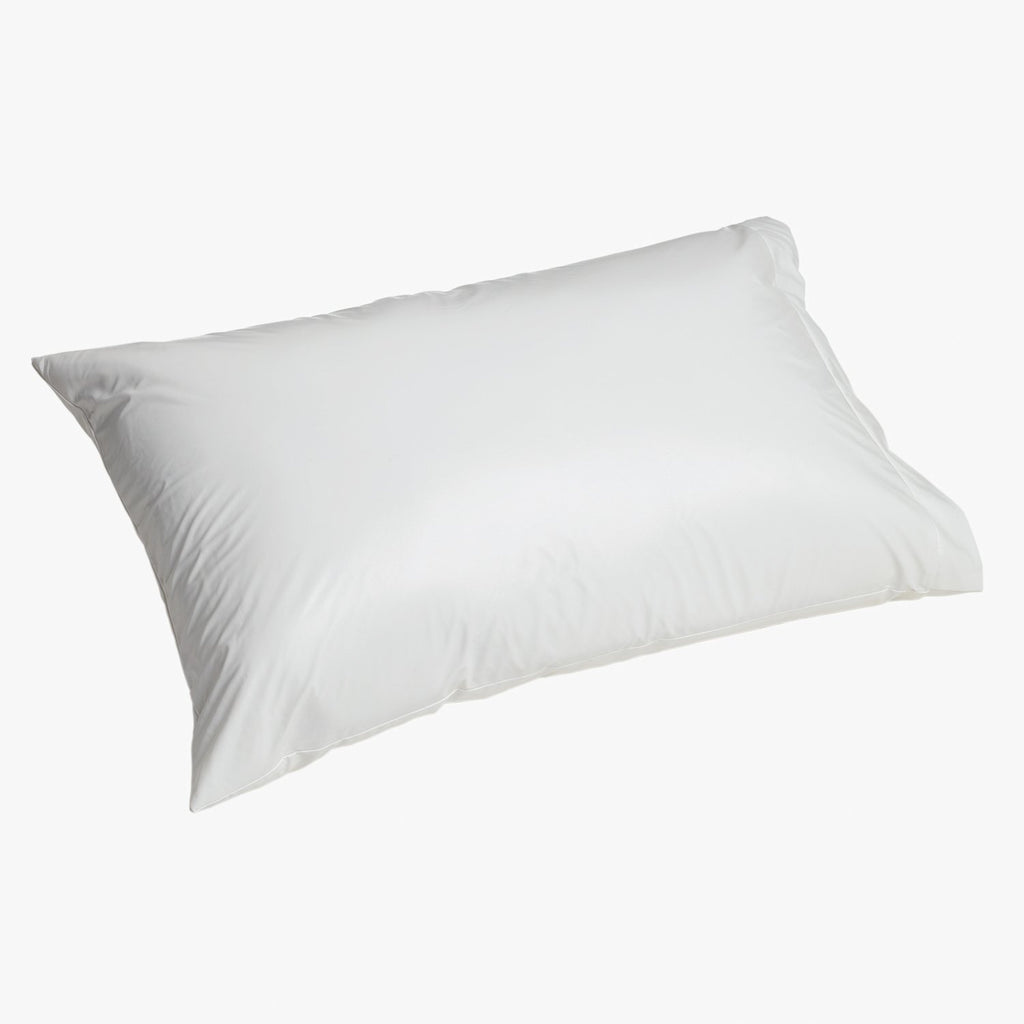 Stayfresh Pillow (High)
