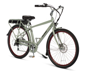 City Commuter Classic 28""