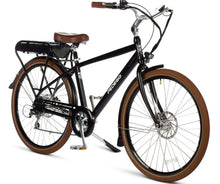 Load image into Gallery viewer, City Commuter Classic 28""