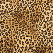 Load image into Gallery viewer, Leopard Lady