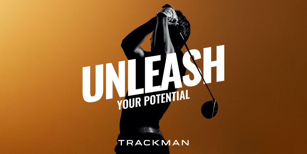 What Can Trackman Do For You?