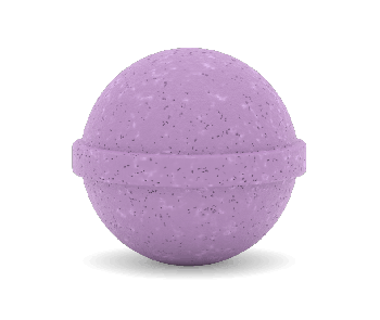cbdMD Bath Bombs