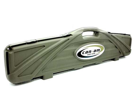 Can-Am Hard Tool Bag