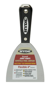 Hyde Flex Carbon Joint Knife (HH) 4in
