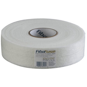 Fibafuse Joint Tape 76m x 52mm