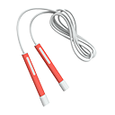 Crossrope Freestyle LE Jump Rope