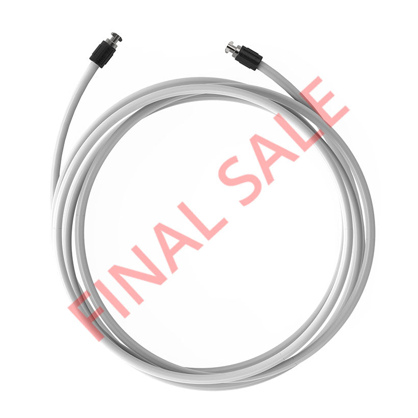Final Sale 1/2 LB Jump Rope (Open-Box)