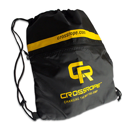 Crossrope Retro Bag
