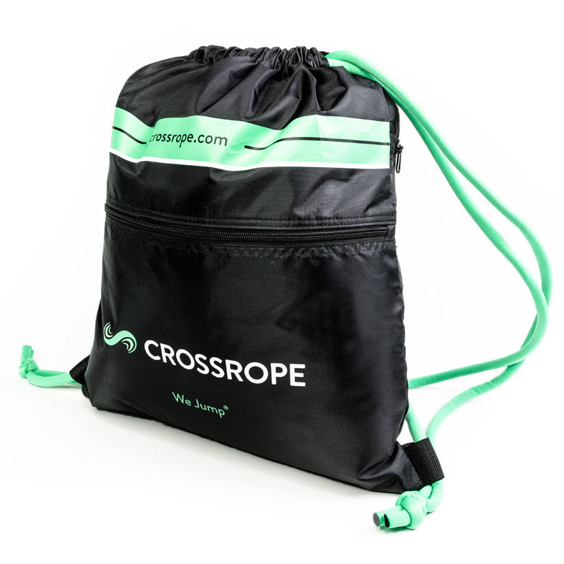 Jump Rope Workout Bag
