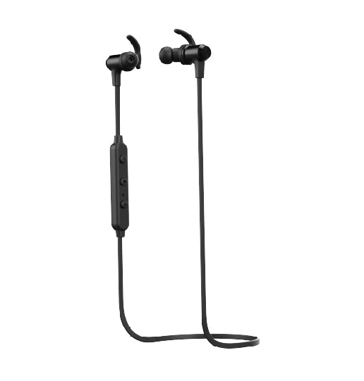 SPORTING STYLE AROUND THE NECK EARPHONE (BT-515G)