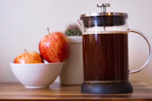 Outpost At Home - French Press