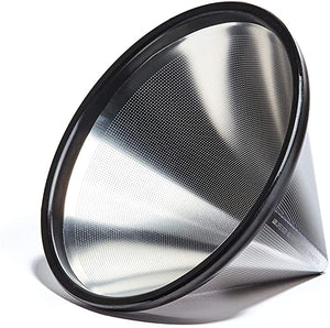 Able Kone Coffee Filter