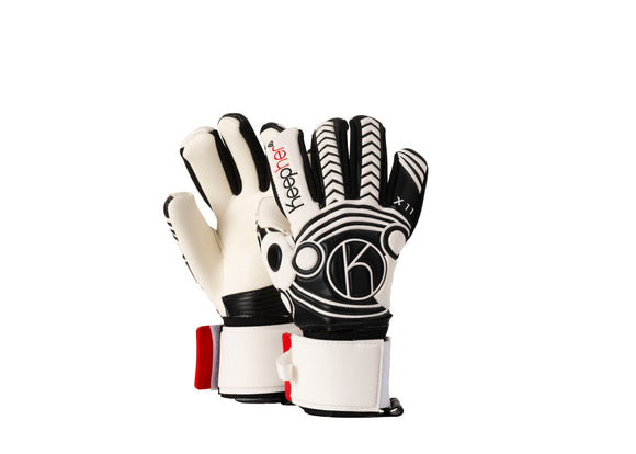 X11-Customizable Goal Keeper Gove