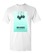 "Load image into Gallery viewer, Belgards ""Upside Town"" Tee"