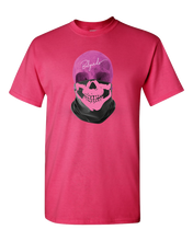 Load image into Gallery viewer, Belgards House of Skulls XB-2 Tee