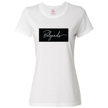 Load image into Gallery viewer, Belgards Signature Classic Tee