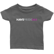 Load image into Gallery viewer, Have Pride 365 Toddler Tee