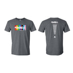 #StillWe Pride 2020 Theme Tee - Original