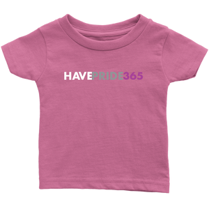 Have Pride 365 Toddler Tee