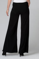 Wide Leg Pant  With Pockets / 161096