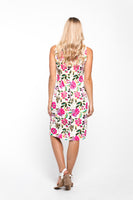 Sunblaze Dress / S3213