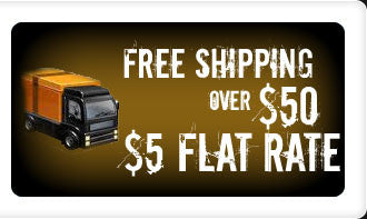 Free Shipping