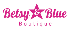 Betsy & Blue Boutique