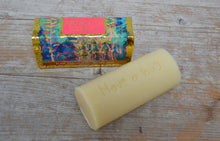 Load image into Gallery viewer, Arthouse Soap - Tubular