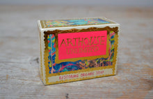 Load image into Gallery viewer, Arthouse - Organic soap