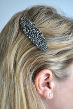 Load image into Gallery viewer, Sparkle Hair Slides