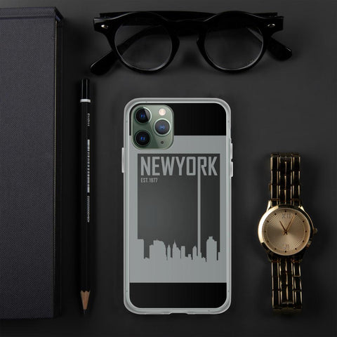 A Closer Look at Swagmate  for The Big Rich Town [Power Collection] 1