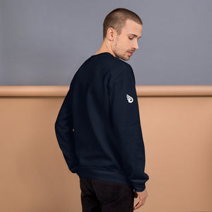 Swagmate Dream Sweatshirt