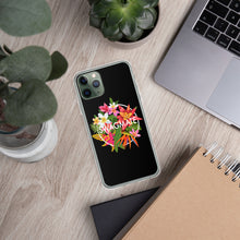 Load image into Gallery viewer, Swagmate Spring iPhone Case