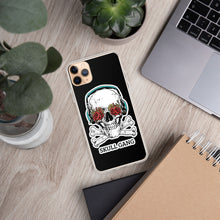 Load image into Gallery viewer, Swagmate Skull Gang iPhone Case