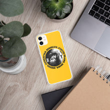 Load image into Gallery viewer, Swagmate Concrete Jungle iPhone Case