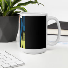 Load image into Gallery viewer, Swagmate BKNY Mug