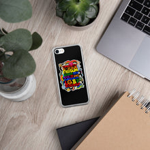 Load image into Gallery viewer, Swagmate LGBTQ Pride iPhone Case