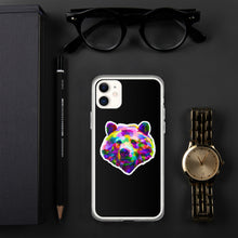 Load image into Gallery viewer, Swagmate California Bear iPhone Case