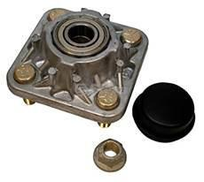 Club Car (OEM), Front Hub for 2004 & Up DS and Precedent Golf