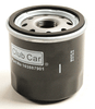 Club Car OEM Oil Filter