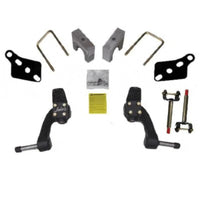 Jake's 6 Inch Spindle Lift Kit; Precedent; G&E; 2004 & Up