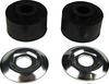 Club Car (OEM) Rear Shock Bushing Kit