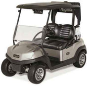 NEW 2021 Electric 2 Passenger Lithium Ion Tempo Platinum
