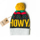HOWYA Hat (Adults)
