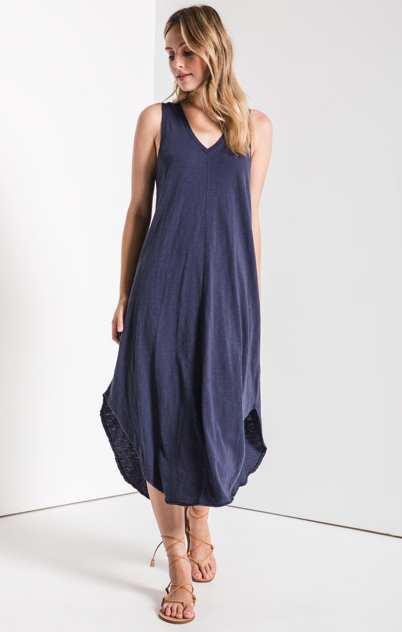 ZSupply Reverie Dress