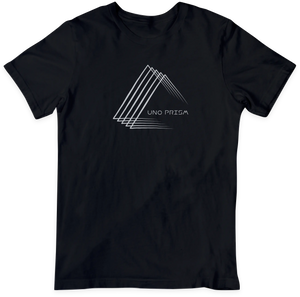 Five Triangles T-Shirt