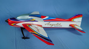 Angelit Plus