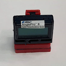 Load image into Gallery viewer, Lightweight Magnetic Mount for AnglePro Throw Meter