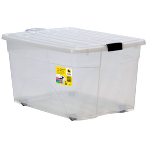 112L Storage Organiser (PICKUP ONLY)